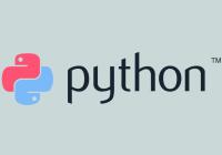 En İyi 5 Python Frameworkü