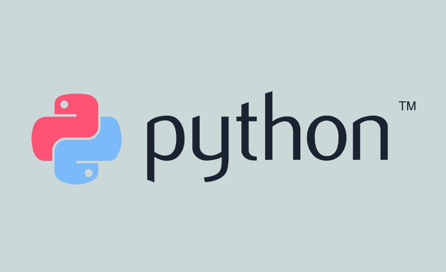 En İyi 5 Python Framework'ü