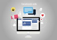 Facebook Arama Reklamları