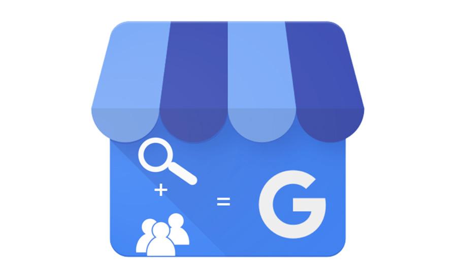 Google Benim İşletmem'i Doğru Kullanıyor Musunuz?