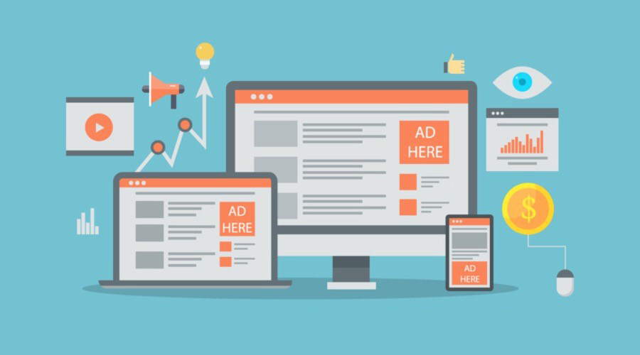 Google Görüntülü Reklamlar Nedir?