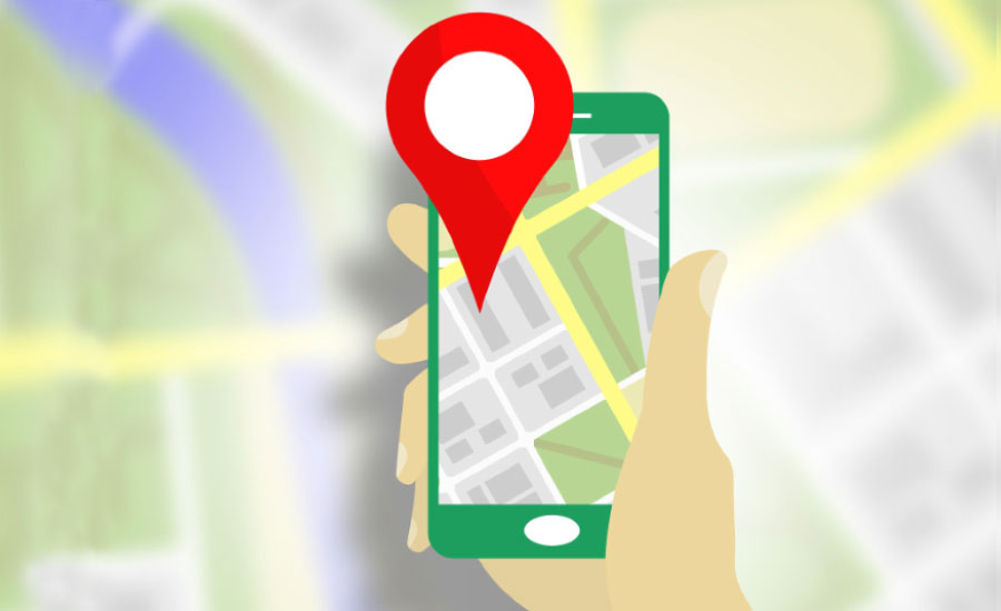 Google Haritalar Trafik Cezalarından Kurtaracak
