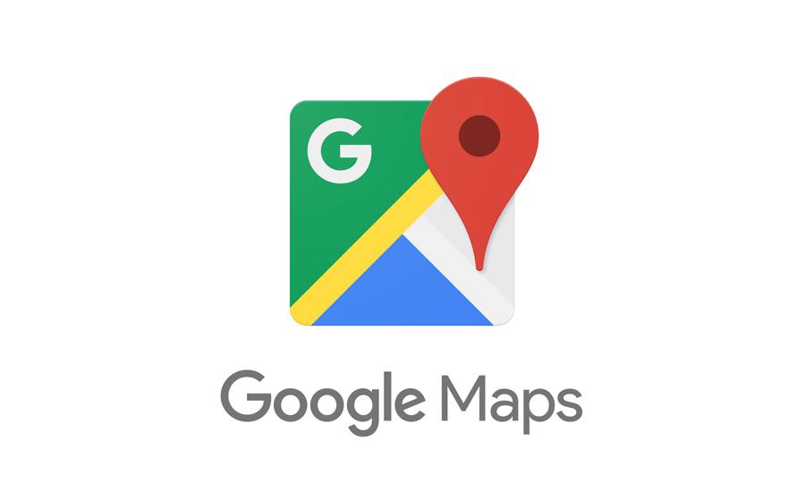 Google Maps API'leri Arttı