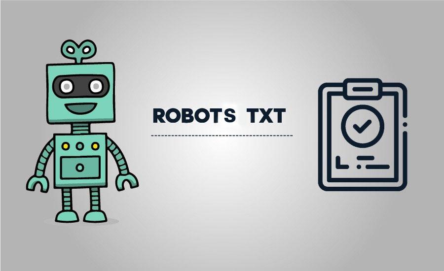 Google Robots.txt Dosyalarını Artık Desteklemeyecek mi?
