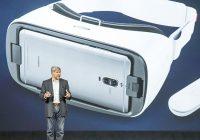 Huawei, AR Gözlüklerini Ticarileştirmeyi Hedefliyor
