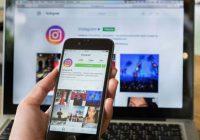 Instagram Hesabında SEO Çalışmaları