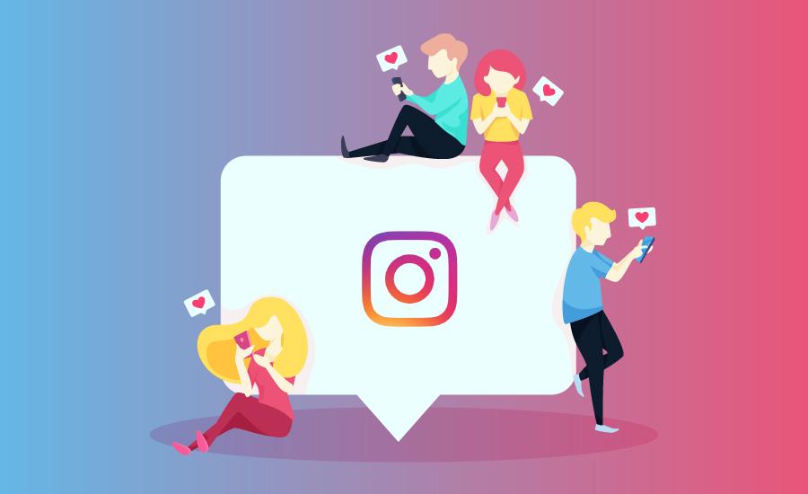 Instagram İçeriğinizi Bir Üst Seviyeye Taşıyın