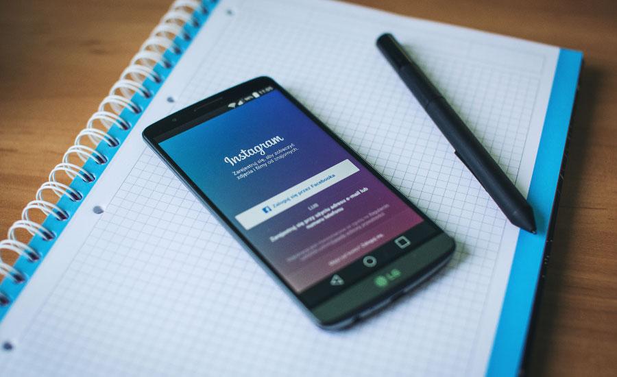 Instagramda Ticaretin Püf Noktaları