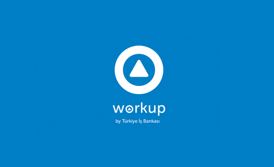 İş Bankası Workup Girişimcilik Programı