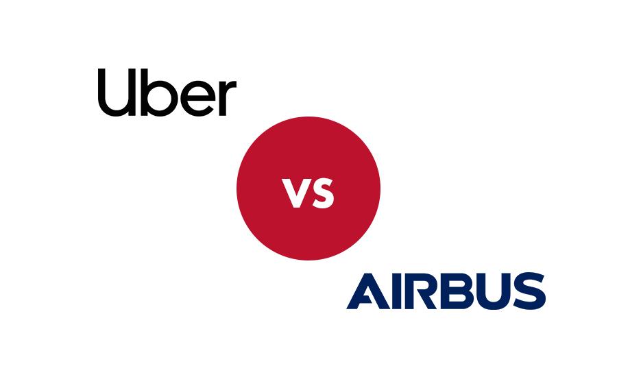 Japonya 21 Şirketle Uçan Araba Üretecek