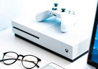 Microsoft Xbox'dan Yeni Abonelik Türü