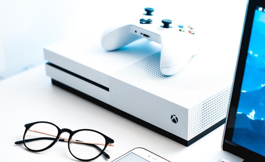 Xbox'dan Yeni Abonelik Türü