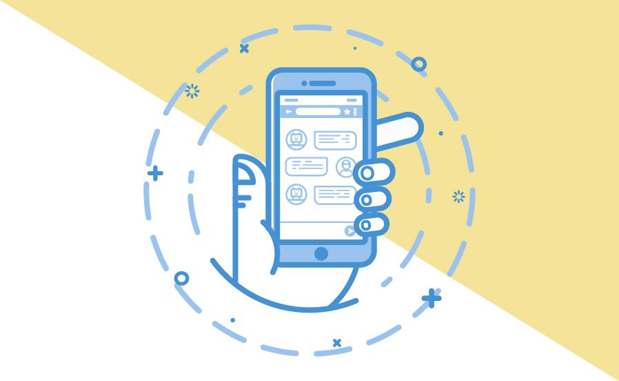 Mobil Optimizasyon Nasıl Yapılmalı?