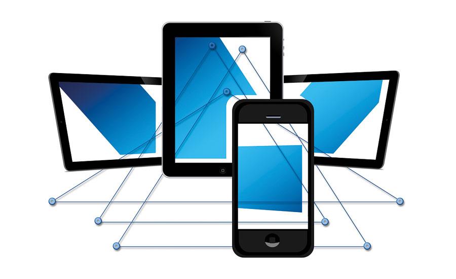 Mobil Uygulama Geliştirme Nedir?