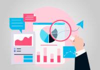 Nielsen 2019 E-ticaret Raporu