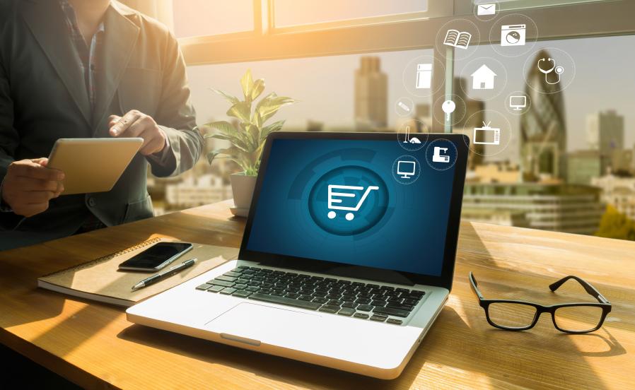 E-Ticaret Sitesinde Yapılan Yaygın Hatalar
