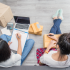 E-Ticarette İstek Listesi Oluşturma