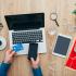 E-Ticarette Ödeme Süreci Optimizasyonu