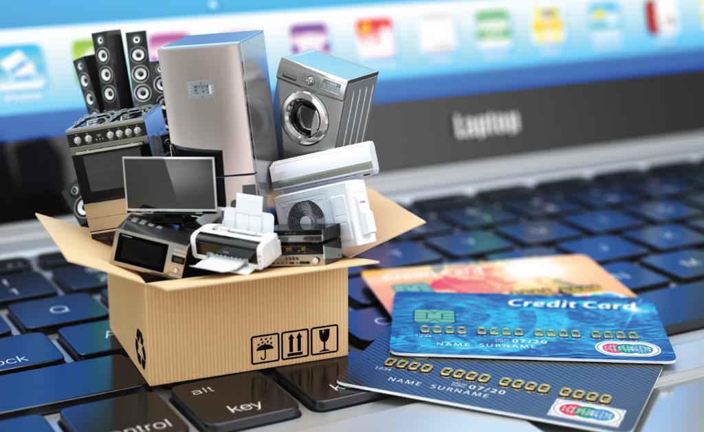 Ödeme & Kargo Sistem Entegrasyonları Nelerdir?