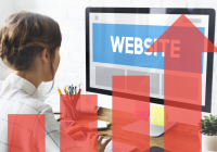 Web Sitesini Ön Plana Çıkarma