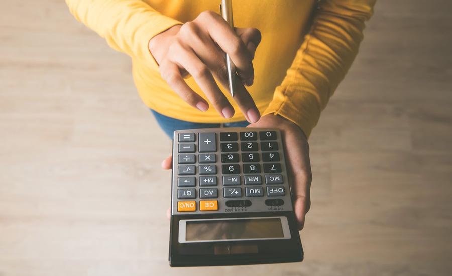 Ortalama Sipariş Değeri (AOV) Nedir