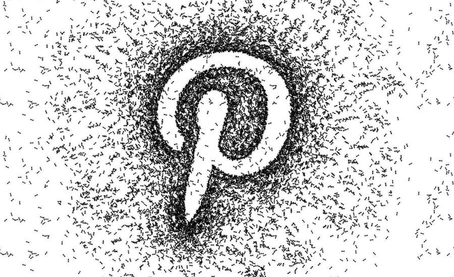 Pinterest İçin 9 Altın SEO Kuralı