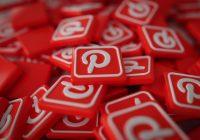 Pinterest İçin Bazı SEO İpuçları