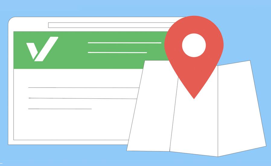 Site Haritasının Faydaları
