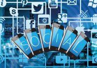 Sosyal Medya Size Bir Şeyler Söylüyor