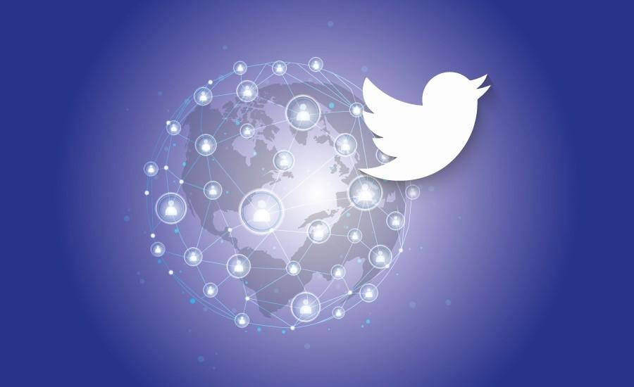 Twitter'ın Dünya Genelinde Yaşadığı Arıza