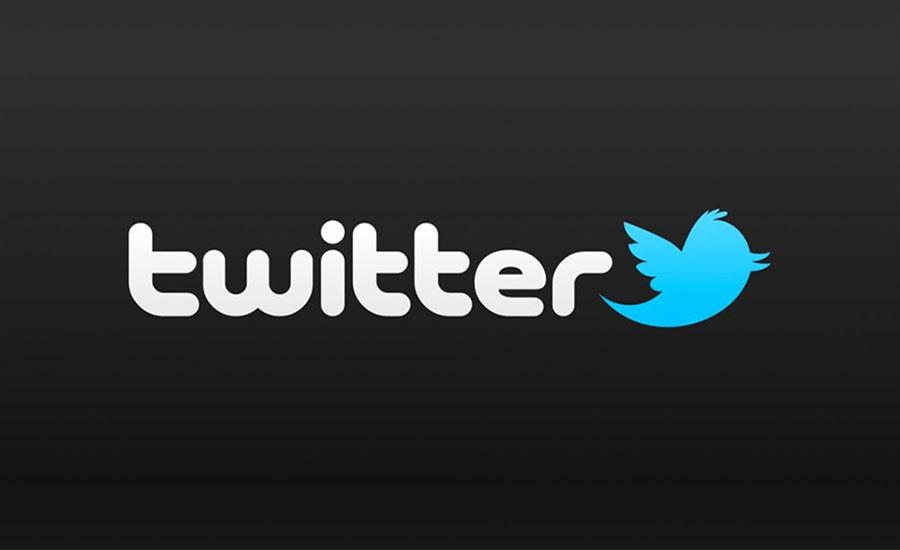 Twitter'ın Karanlık Modu