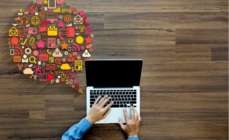 Alışveriş Sitenizde Ürün Değerlendirmeleri Olması Sizin Ürünlerinize Güvendiğinizi Gösterir