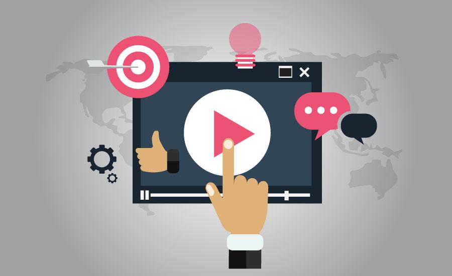Video ile SEO Stratejinizi Güçlendirmenin 5 Yolu