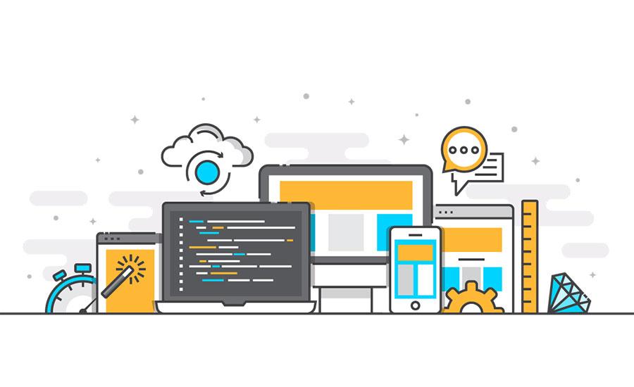Web Sitesi Tasarlarken Yararlanılabilecek Analiz Raporları