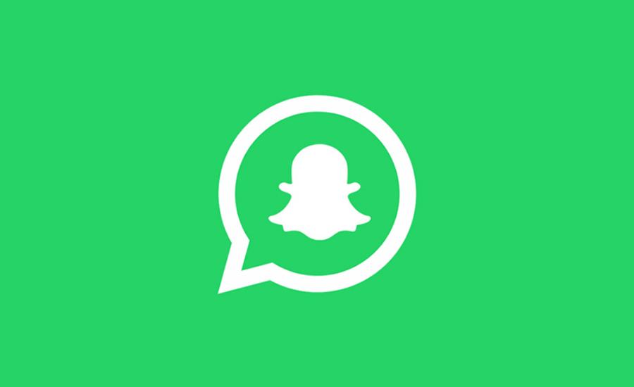 WhatsApp, Snapchat'in Geçici Mesajlaşma Özelliğini Kopyalayabilir