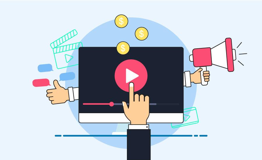 SEO Uyumlu YouTube İçeriği Nasıl Paylaşılır? | Optimist Hub Blog